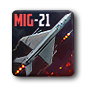 Mig21.png