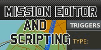 Editor icon2.png
