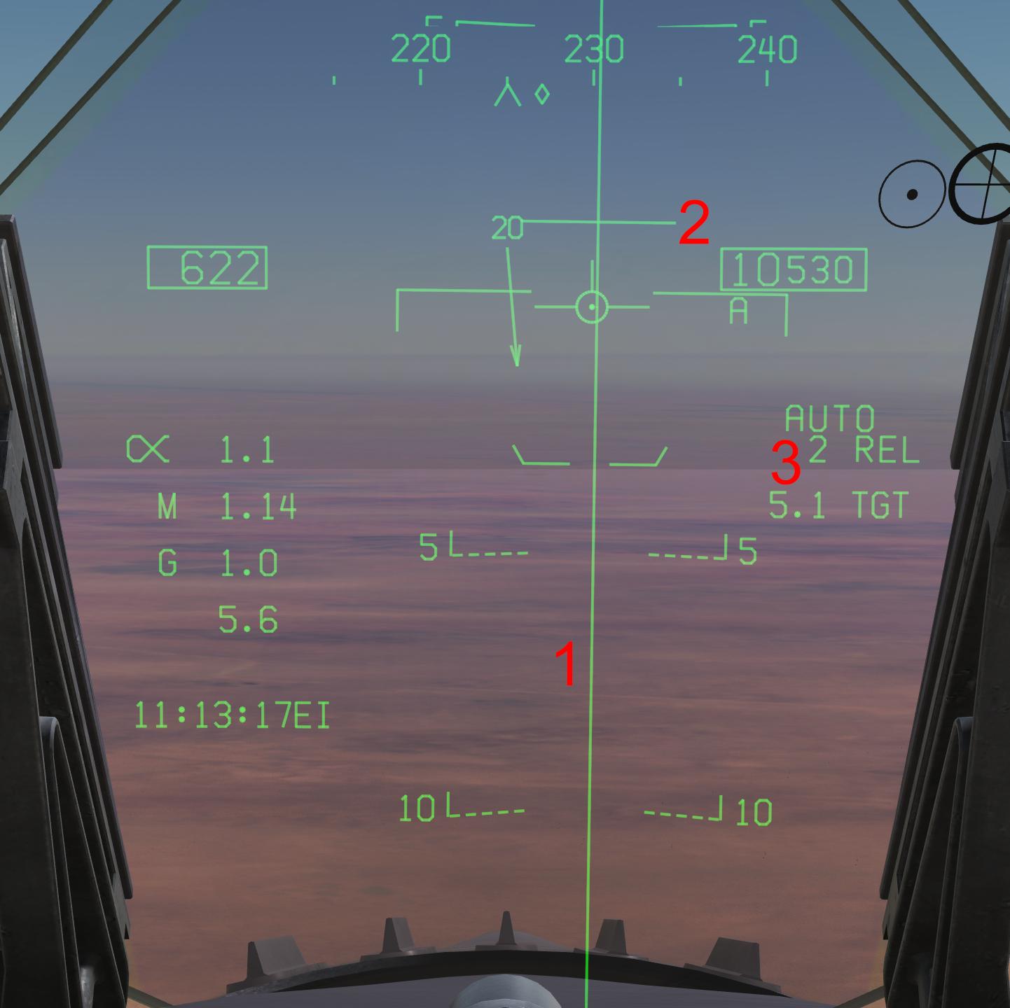 F/A-18C - DCS World Wiki - Hoggitworld com