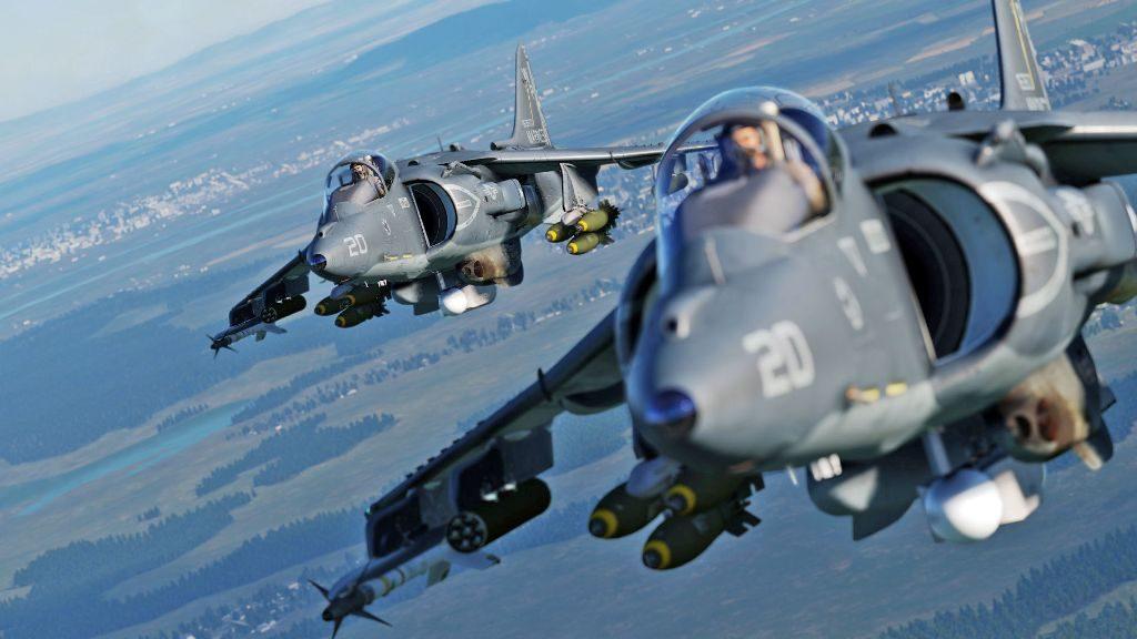 AV-8B_na.jpeg