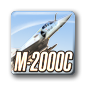 M2000-icon.png