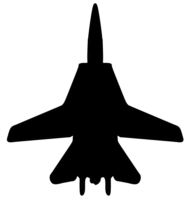 F14 Icon TEMP.png