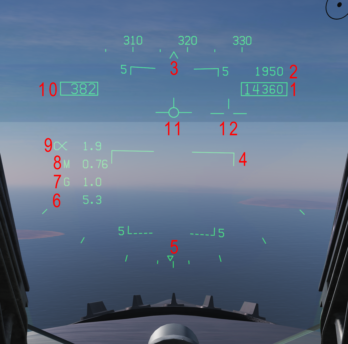 HUD NAV Master Mode Labels 1.png