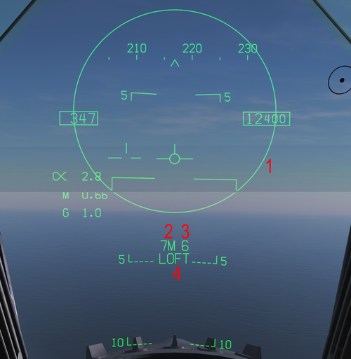 AIM7 Radar Not Tracking HUD Labels 1.png