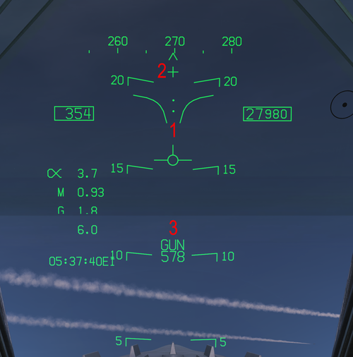 Radar Not Tracking HUD Labels 1.png