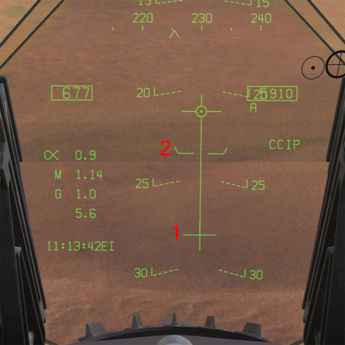 CCIP HUD Labels 1.png