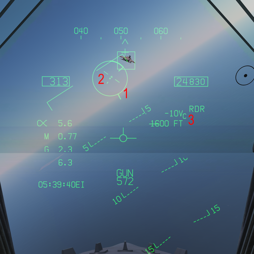 Radar Tracking HUD Labels 1.png