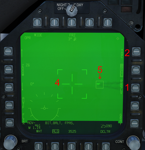 AA FLIR Not Tracking Labels 2.png